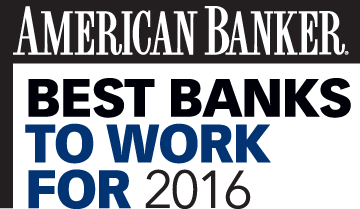 City Bank Best Banks to Work For